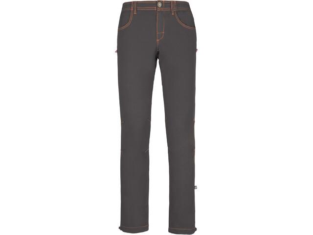 E9 Cipe Pantalon Femme, iron